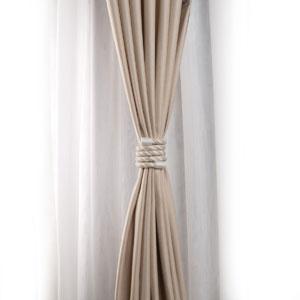 gardinen f r das wohnzimmer wohnen und wohlf hlenwohnen. Black Bedroom Furniture Sets. Home Design Ideas