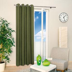 farbliche wohnraumgestaltung gr n wohnen und. Black Bedroom Furniture Sets. Home Design Ideas