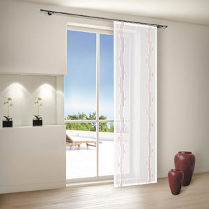 fertigvorh nge bestellen aufh ngen fertig mein gardinenshop. Black Bedroom Furniture Sets. Home Design Ideas