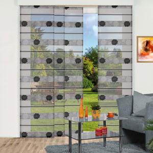 vorh nge archive seite 2 von 4 wohnen und wohlf hlenwohnen und wohlf hlen seite 2. Black Bedroom Furniture Sets. Home Design Ideas