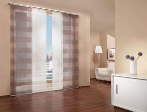 vorh nge machen lassen vorhange. Black Bedroom Furniture Sets. Home Design Ideas