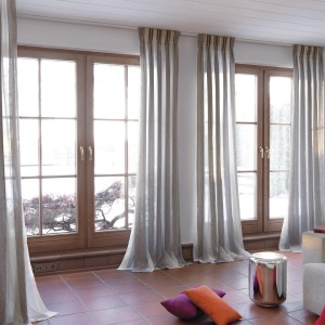 pinterest einrichtungs dekoideen f r zuhause wohnen und wohlf hlenwohnen und wohlf hlen. Black Bedroom Furniture Sets. Home Design Ideas
