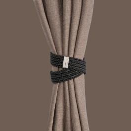 bunte raffhalter f r den fr hling jetzt bei mein. Black Bedroom Furniture Sets. Home Design Ideas