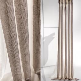 abstand von vorhang zu fenster wohnen und wohlf hlenwohnen und wohlf hlen. Black Bedroom Furniture Sets. Home Design Ideas