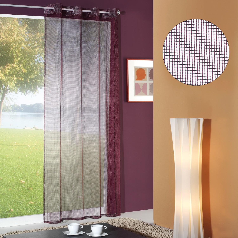 gardinen und vorh nge g nstig bestellen bei mein. Black Bedroom Furniture Sets. Home Design Ideas