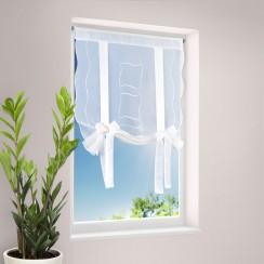 Schlafzimmer abdunkeln mit gardinen von mein - Fenster verdunkelung schienen ...
