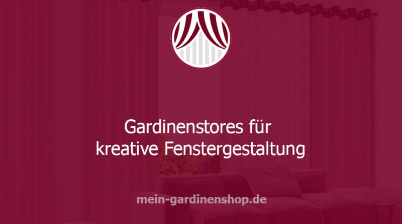 stoffe f r vorh nge und gardinen archive mein gardinenshop. Black Bedroom Furniture Sets. Home Design Ideas