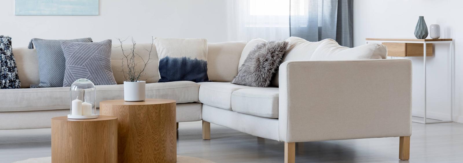 Inspirierend Moderne Gardinen Für Wohnzimmer Galerie Von Wohndesign Ideen