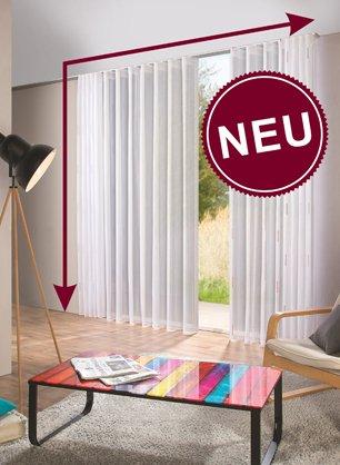 moderne gardinenvorhange eindrucksvollem effekt, gardinen & vorhänge günstig online kaufen, Design ideen