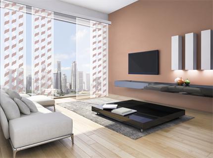 Wohnideen Bevor Nach, Wohnideen Für Das Wohnzimmer, Design Ideen