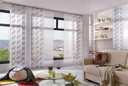 Das Konzept Zuerst U2013 Wofür Soll Das Wohnzimmer Genutzt Werden?