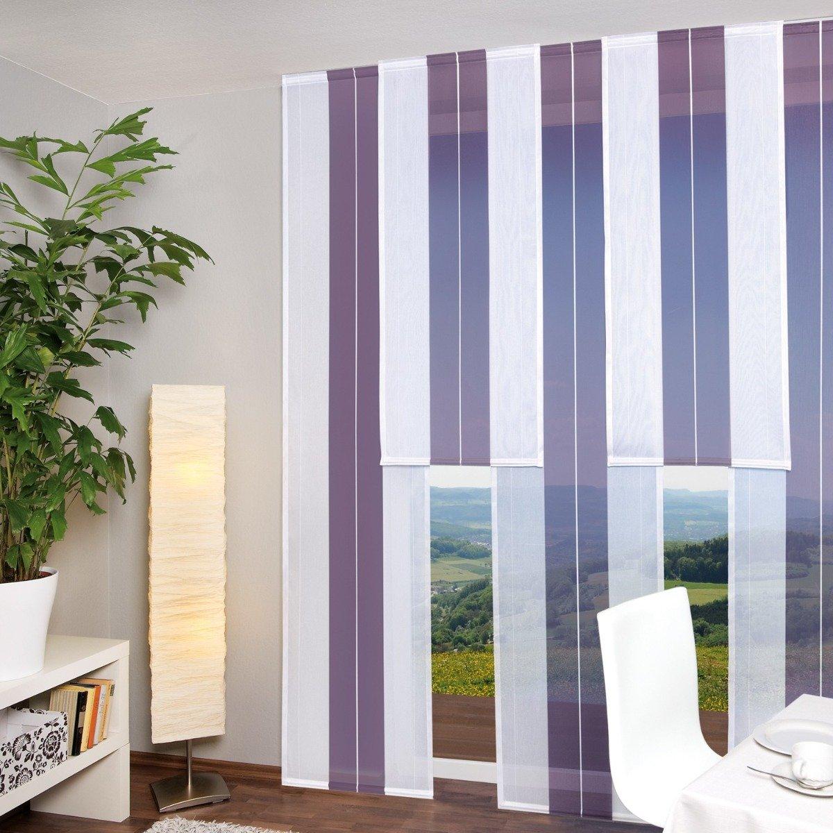 Regal Verdecken Vorhang gardinenvariationen: alte vorhänge anders nutzen